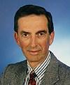 J. Philip Sapp, DDS, MS